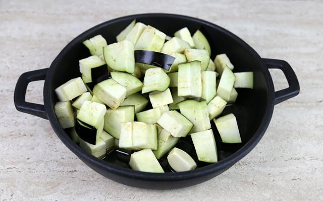 crema di melanzane step (2)