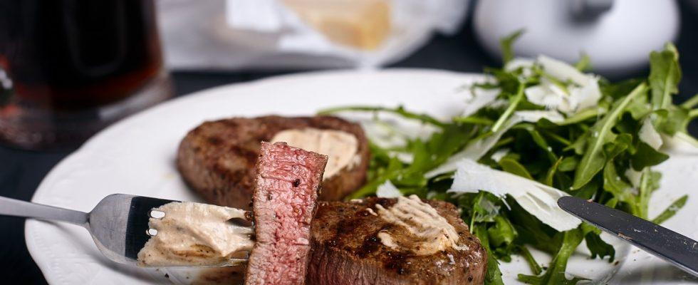 Il filetto all'aceto balsamico, la ricetta da provare