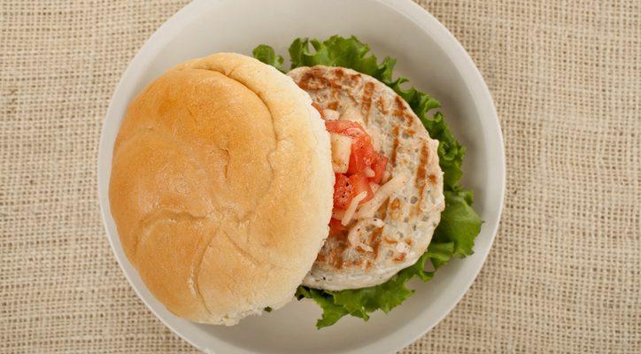 L'hamburger di coniglio da provare in 5 ricette gustose
