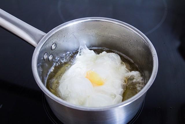 insalata di uova fritte (1)