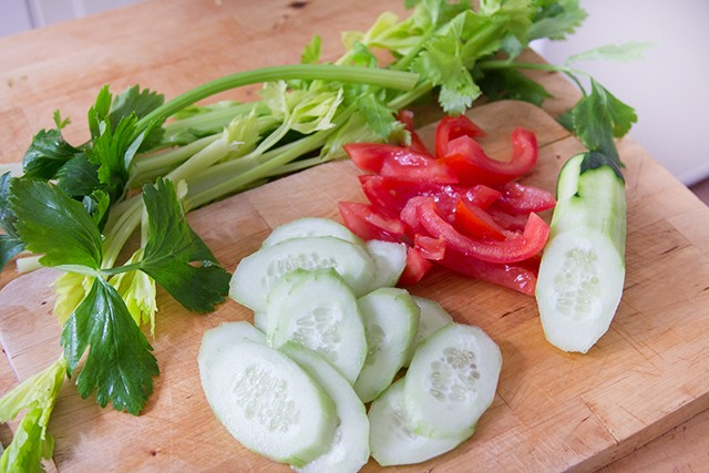 insalata di uova fritte (3)