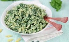 intro pasta ricotta e spinaci oriz