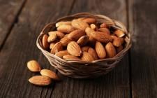 18 tipi di semi oleosi e le loro proprietà