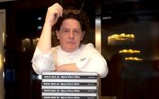 Storie di grandi chef: Marco Pierre White