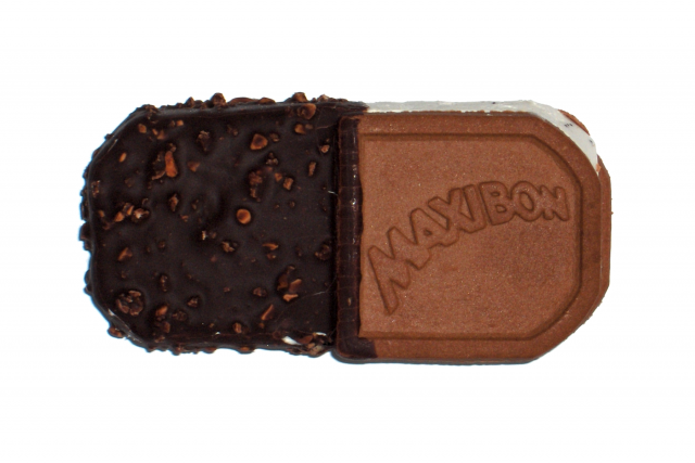 I 14 gelati confezionati senza olio di palma - Foto 5