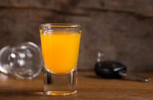 La ricetta del liquore meloncello da fare in casa