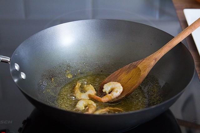 noodles thai (2)