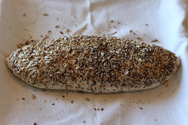 pane ai cereali (6)
