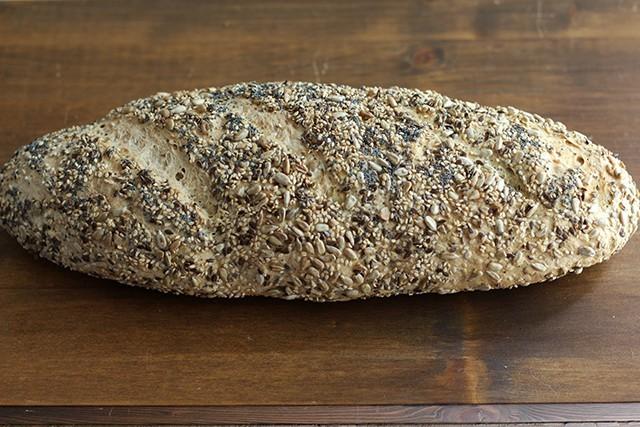 pane ai cereali (7)
