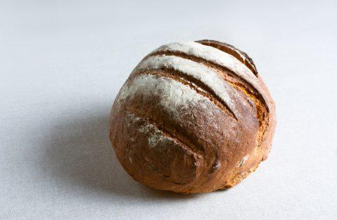Come fare il pane di kamut: ecco la ricetta