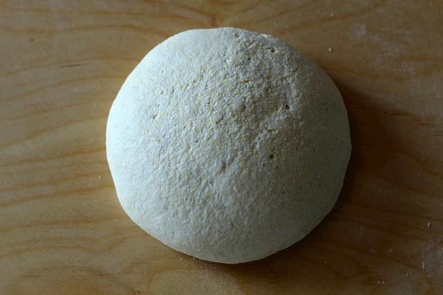 pane di mais (4)