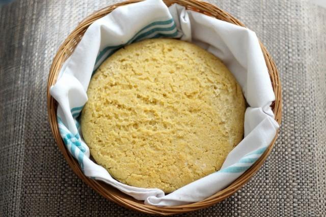 pane di mais (5)
