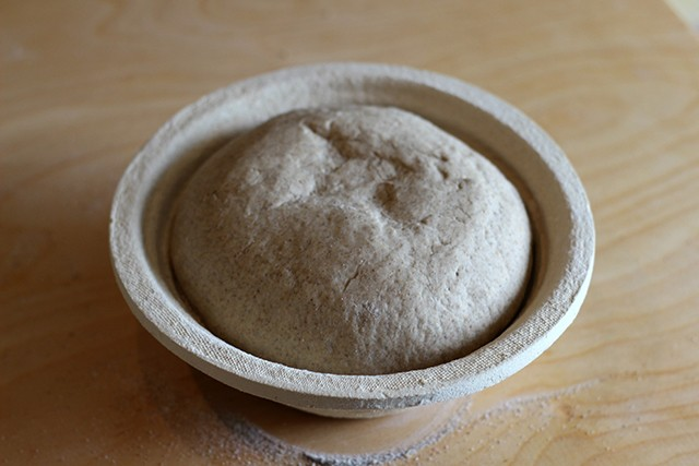 pane di segale (2)