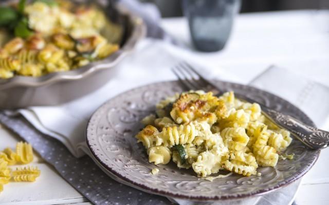 pasta al forno bianca still (2)