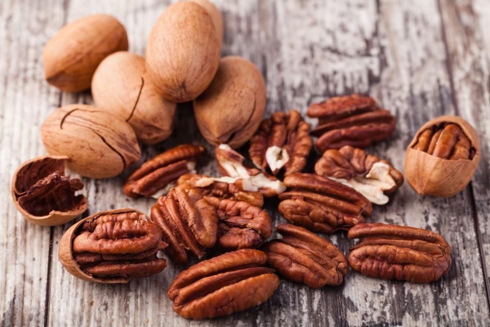 18 tipi di semi oleosi e le loro proprietà - Foto 13