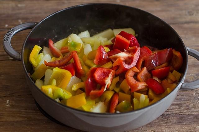 peperoni e patate-3
