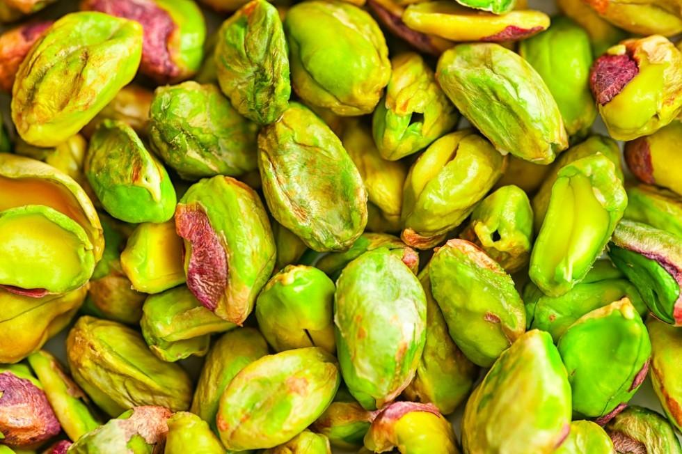 18 tipi di semi oleosi e le loro proprietà - Foto 15