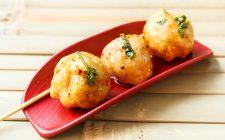 Le polpette con il baccalà: la ricetta facile e leggera