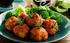 Le polpette di broccoli e patate con la ricetta del secondo gustoso