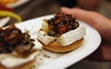 Barcellona da mangiare in 9 locali