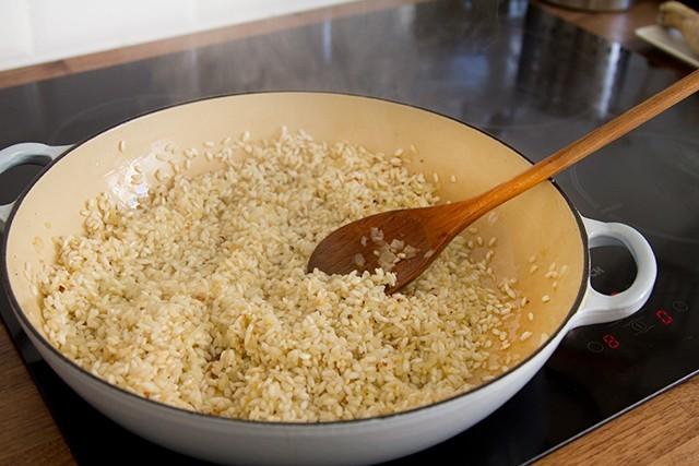 riso con pollo brasiliano (3)