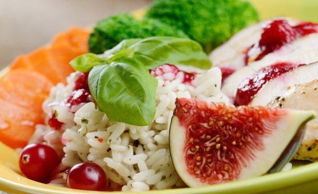 I fichi in 5 ricette salate per il menu estivo