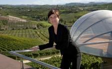 Il lato umano dei brand: Roberta Ceretto