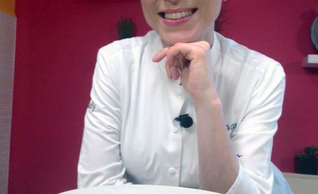 Rubina Rovini, la concorrente di Masterchef e la sua cucina tradizionale ed esotica