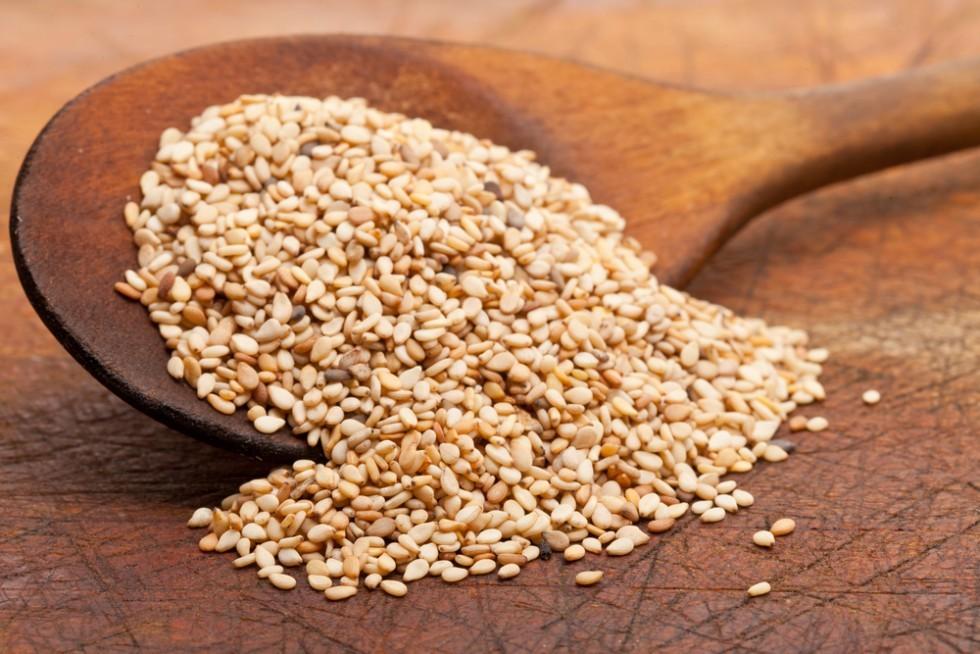 18 tipi di semi oleosi e le loro proprietà - Foto 5