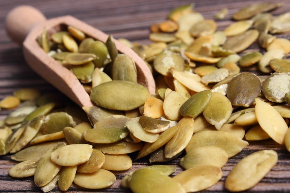 18 tipi di semi oleosi e le loro proprietà - Foto 3