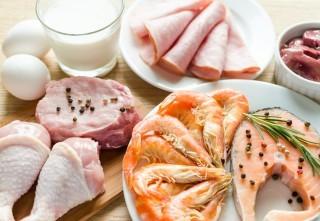 Dieta Dukan: le 4 fasi