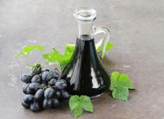 Cos'è l'Aceto Balsamico Tradizionale?