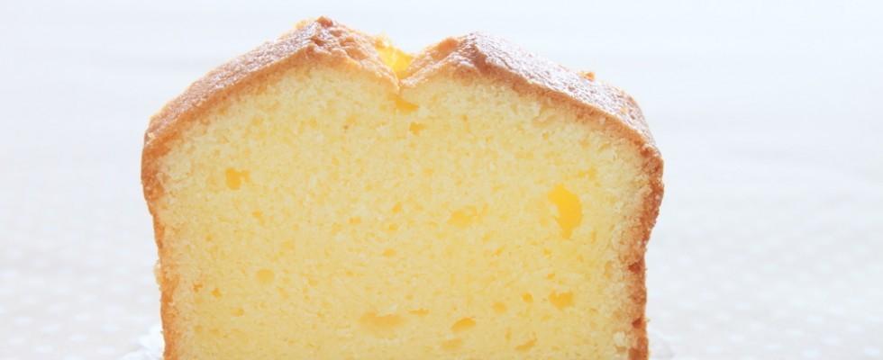 Basi di pasticceria: cos'è la torta 4/4?