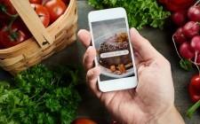 Vita vegana: tutte le app più utili
