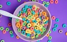 I cereali non fanno così bene come credi