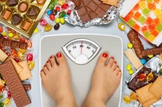 Obesità: 10 rimedi efficaci per combatterla