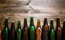 Birra nel mondo: la classifica dei prezzi