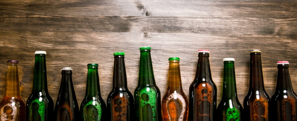 Birra nel mondo: le città più economiche