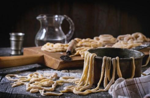 Le Panzanelle, Radda in Chianti
