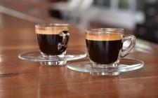 Caffè-dipendenti? Ecco i pro e i contro