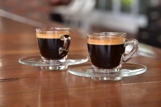 In California i prodotti al caffè avranno etichette di avvertimento