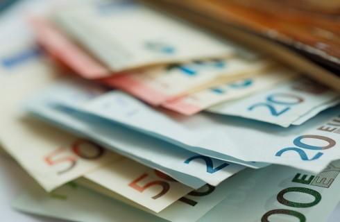 L'Italia è l'ottavo Paese più caro d'Europa per il cibo