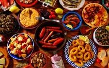 Dalla Spagna: 15 tapas da assaggiare