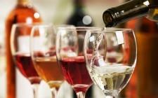 Estate: scegliere il vino per l'aperitivo