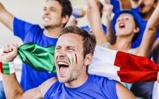 World's 50 Best: 5 motivi per tifare Italia