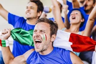The World's 50 Best Restaurants: 5 motivi per tifare Italia
