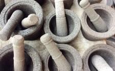 11 utilizzi alternativi del mortaio