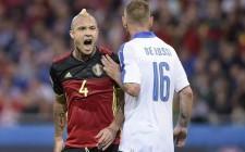 Europei '16: un piatto per ogni squadra