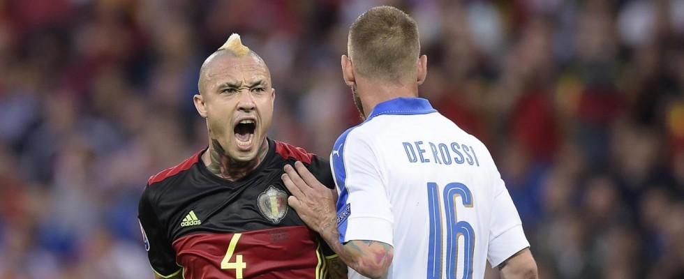 Europei 2016: se le squadre fossero piatti
