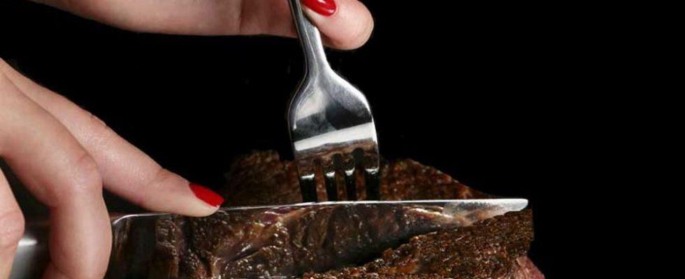 STK Milan: a Milano il ristorante 3.0 della catena di steakhouse newyorchese